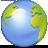Bonobo Git Server 汉化&修正补丁